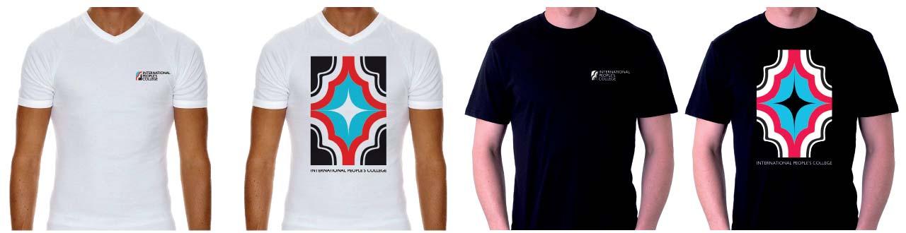 IPC_t-shirts_01
