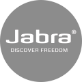 jabra_logo1