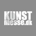 kunstmesse_logoerne