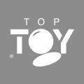 top_logoerne1