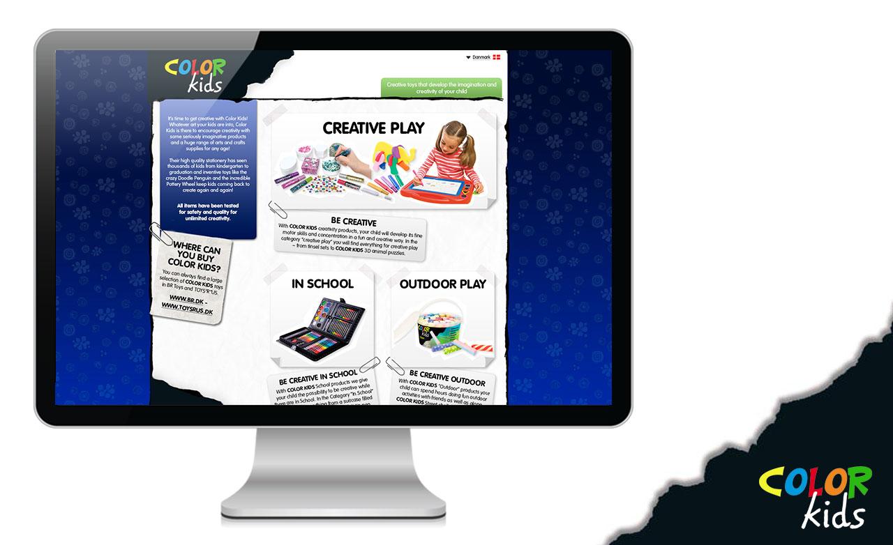 Brandsite_Color-kids