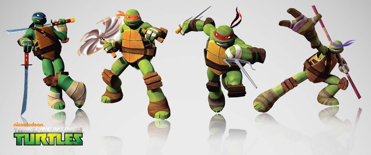 Turtles_1_01