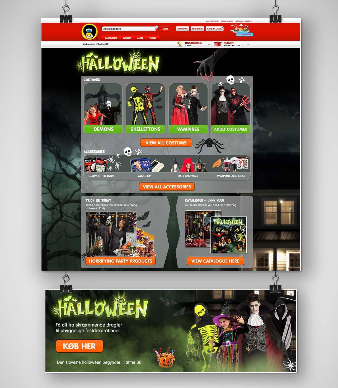 halloween_new_01