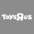 logoerne_toysrus